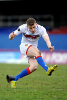 Wakefield Trinity Wildcats vs Catalan Dragons u19's28