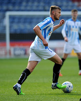 HTAFC vs Brentford u18's0480