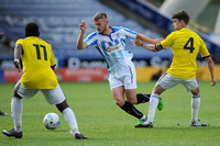 HTAFC vs Brentford u18's0485