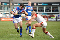WTW vs Catalan Dragons018