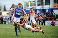 WTW vs Catalan Dragons019