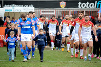 WTW vs Catalan Dragons010