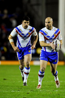 Warrington Wolves vs Wakefield Trinity Wildcats rd 3 002