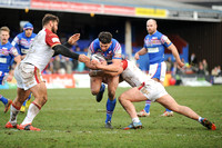 WTW vs Catalan Dragons015