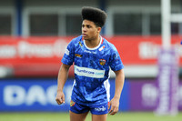 WTW vs Warrington Wolves u16's Academy004