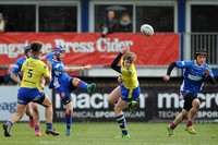 WTW vs Warrington Wolves u16's Academy009