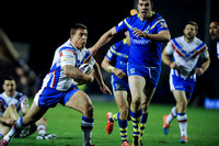 Warrington Wolves vs Wakefield Trinity Wildcats rd 3 019