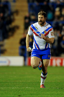 Warrington Wolves vs Wakefield Trinity Wildcats rd 3 001