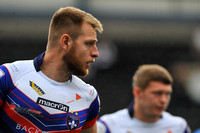 Widnes vs WTW 21-Aug-16