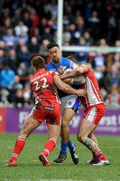 WTW vs Salford Red Devils SL2016 Rd9017