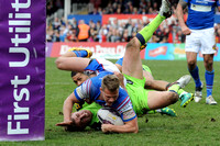 WTW vs Wigan Warriors Rd11 SL2016