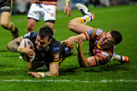 Huddesfield Giants vs Salford Red Devils Rd 2 2017007