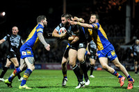 10-3-2017 Leeds Rhinos vs Catalan Dragons005