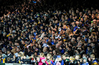 10-3-2017 Leeds Rhinos vs Catalan Dragons006
