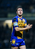 10-3-2017 Leeds Rhinos vs Catalan Dragons009