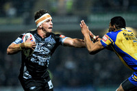 10-3-2017 Leeds Rhinos vs Catalan Dragons013