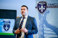 10-03-18 Wakefield Trinity PDRL Launch 004
