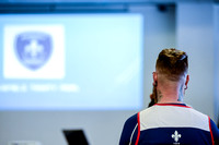 10-03-18 Wakefield Trinity PDRL Launch 007