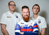 10-03-18 Wakefield Trinity PDRL Launch 019