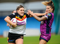 7-10-2017 Womans Grand Final Bradford Bulls vs Feathersone Rovers0004