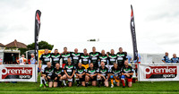 15-7-2017 Premier Sports Yorkshire Masters Festival005