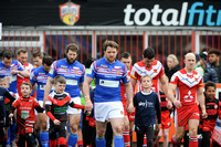 WTW vs Salford Red Devils SL2016 Rd9008