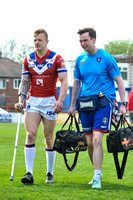 30-4-2017 017 Wakefield Trinity vs Catalan Dragons