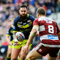 11-3-18 Wigan Warriors vs Wakefield Trinity0012