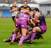 7-10-2017 Womans Grand Final Bradford Bulls vs Feathersone Rovers0014
