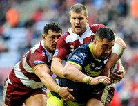 11-3-18 Wigan Warriors vs Wakefield Trinity0016