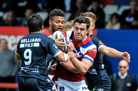 30-4-2017 013 u19's Wakefield Trinity vs Catalan Dragons