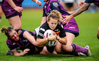 7-10-2017 Womans Grand Final Bradford Bulls vs Feathersone Rovers0005