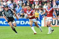 30-4-2017 007 Wakefield Trinity vs Catalan Dragons