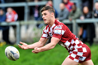 6-5-2017 016 u19's Wigan Warriors vs Wakefield Trinity