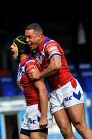30-4-2017 005 Wakefield Trinity vs Catalan Dragons