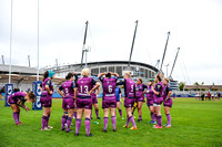 7-10-2017 Womans Grand Final Bradford Bulls vs Feathersone Rovers0011