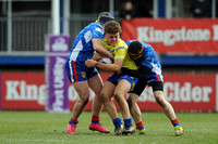 WTW vs Warrington Wolves u16's Academy007