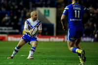 Warrington Wolves vs Wakefield Trinity Wildcats rd 3 009