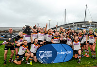 7-10-2017 Womans Grand Final Bradford Bulls vs Feathersone Rovers0008