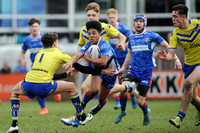 WTW vs Warrington Wolves u16's Academy014