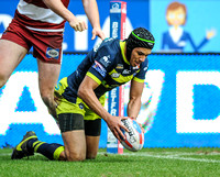 11-3-18 Wigan Warriors vs Wakefield Trinity0007