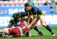 11-3-18 Wigan Warriors vs Wakefield Trinity0019
