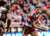 11-3-18 Wigan Warriors vs Wakefield Trinity0009