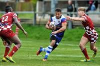 6-5-2017 006 u19's Wigan Warriors vs Wakefield Trinity