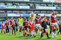 30-4-2017 011 Wakefield Trinity vs Catalan Dragons