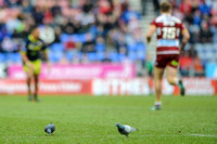 11-3-18 Wigan Warriors vs Wakefield Trinity0017