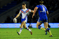 Warrington Wolves vs Wakefield Trinity Wildcats rd 3 007
