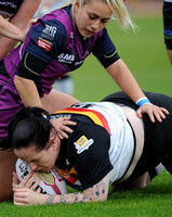 7-10-2017 Womans Grand Final Bradford Bulls vs Feathersone Rovers0017