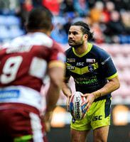 11-3-18 Wigan Warriors vs Wakefield Trinity0014