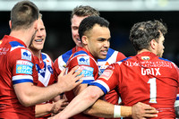 30-4-2017 009 Wakefield Trinity vs Catalan Dragons